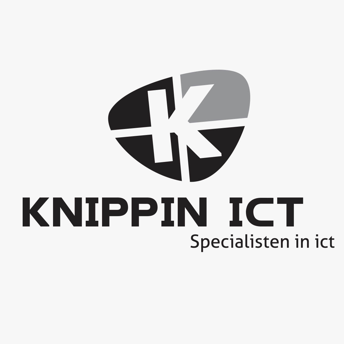 knippin_tile